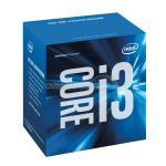 Intel Core i3-7100 3.9GHz