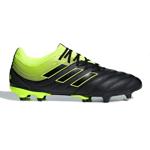 Adidas Copa 19.3 FG (Men)