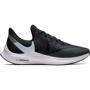 Nike Zoom Winflo 6 (Women)