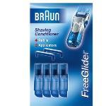 Braun SCR4 FreeGlider Shaving Conditioner Cartridge SCR4