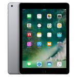 Apple iPad 5 9.7in Wi-Fi 128GB