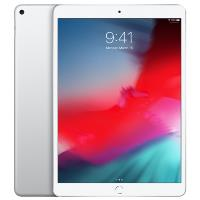 iPad Air 10.5in WiFi 256GB