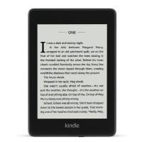 Kindle Paperwhite 4 8GB (2018)