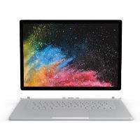 Microsoft Surface Book 2 Core i5-7300U 8GB 256GB 13.5in