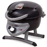 Char-Broil Portable Patio Bistro Gas Grill 15601897