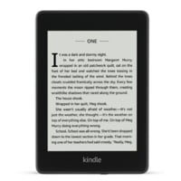 Kindle Paperwhite WiFi 8GB (2018)