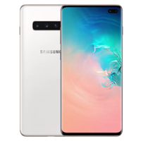 Samsung Galaxy S10 Plus SM-G975F 1TB