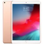 iPad Air 10.5in WiFi 256GB