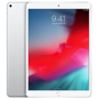 iPad Air 10.5in WiFi 64GB