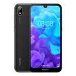 Huawei Y5 2019 32GB