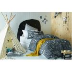 In The Woods Duvet Cover Set by Jiggle and Giggle 4820