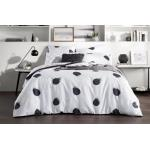 La Trobe Duvet Cover Set by Sheridan SN73DD542