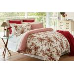 Sakura Duvet Cover Set by Baksana BSAKURAQ
