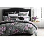 Monique Sage Duvet Cover Set by Private Collection MNQSGQCS3