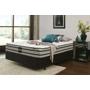 Sleepmaker Posture Plus Queen Bed K02470Q