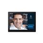 Lenovo ThinkPad X1 20GG001NUS 12in m7-6Y75 8GB 256GB