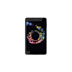 Ollee T08HM3MS 8in 2GB 16GB