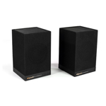 Klipsch KL-Surround3