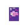Spark Post Paid 3-in-1 SIM
