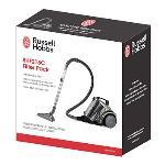 Russell Hobbs Filter Pack for RHF218C Vacuum - RHF218C-FP