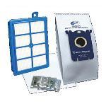 Electrolux UltraSilencer Starter Kit USK9A