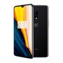 OnePlus 7 12GB 256GB