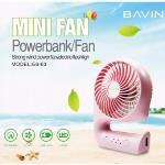 Bavin E663