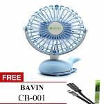 Bavin CB-001