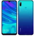 Huawei Y6 Pro 2019 32GB