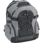Tenba Shoot Backpack Small