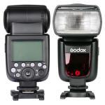 Godox V860II-O For Olympus/Panasonic
