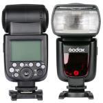 Godox V860II-F For Fujifilm