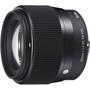 Sigma 56mm F1.4 DC DN Contemporary For Sony E
