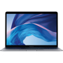 Apple MacBook Air 2019 MVFH2 Core i5 1.6GHz 8GB 128GB 13in