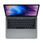 Apple MacBook Pro 2019 MUHN2 Core i5 1.4GHz 8GB 128GB 13in