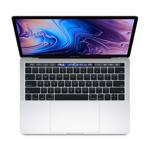 Apple MacBook Pro 2019 MUHQ2 Core i5 1.4GHz 8GB 128GB 13in
