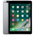 Apple iPad 4G 128GB