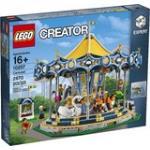 LEGO Creator Carousel 10257