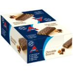 Atkins Advantage Bars - Chocolate Brownie (15 x 60g)
