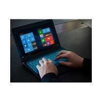 Nextbook Flexx 11 11.6in Z3735G 32GB