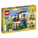 LEGO Creator Modern Home 31068