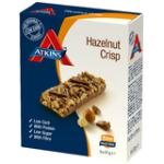 Atkins Day Break Bar - Chocolate Hazelnut Crisp (5 x 37g)