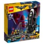 LEGO Batman Movie The Bat-Space Shuttle 70923