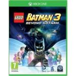 LEGO Batman (Xbox One)