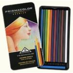 Prismacolor Premier Coloured Pencils (12 Pack)