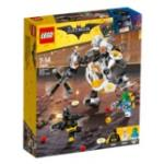 LEGO Batman Movie Egghead Mech Food Fight 70920
