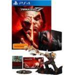 Tekken 7 Collector\'s Edition (PS4)