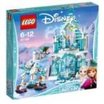 LEGO Disney Princess Elsa\'s Magical Ice Palace 41148