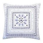 bambury European Pillowcase (Montego)