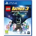LEGO Batman (PS4)